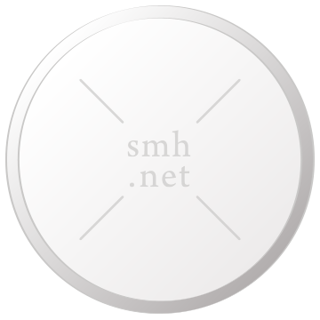 50 Schilling I. Form Silber