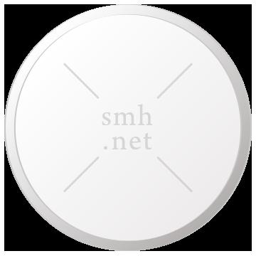 Perth Mint Silberbarren 1 Unze